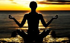 shakti-raja-yoga-3