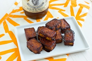 baked_barbecue_tofu