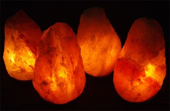 salt-lamps-package-deals-2