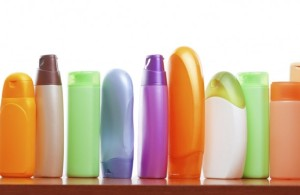 hair-products_610x397_15