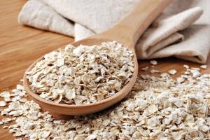 oats-08