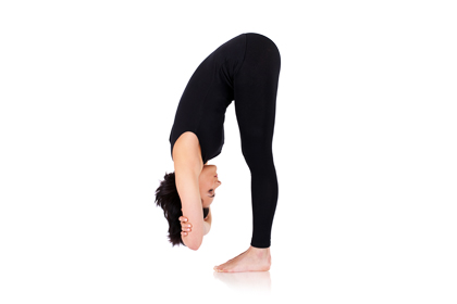 yoga-poses-back-01