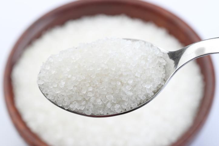 sugar-08